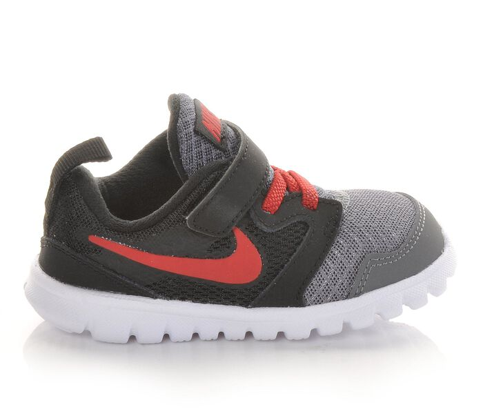 Boys' Nike Infant Flex Experience 3 Boys Athletic Shoes