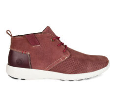 Men's Thomas & Vine McCoy Sneaker Boots