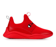 Men's Champion Shoe Legacy A Lo Sneakers