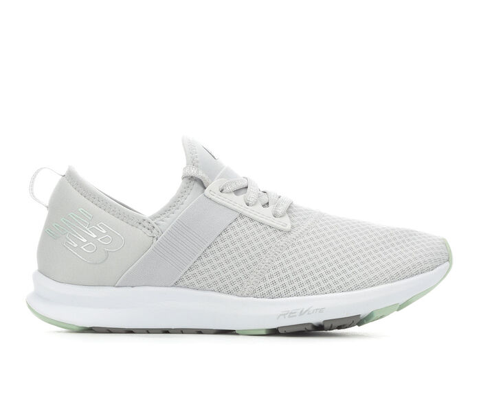 Women's New Balance Nergize Sport Training Shoes