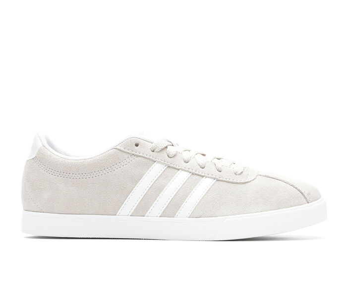 Women's Adidas Courtset Sneakers