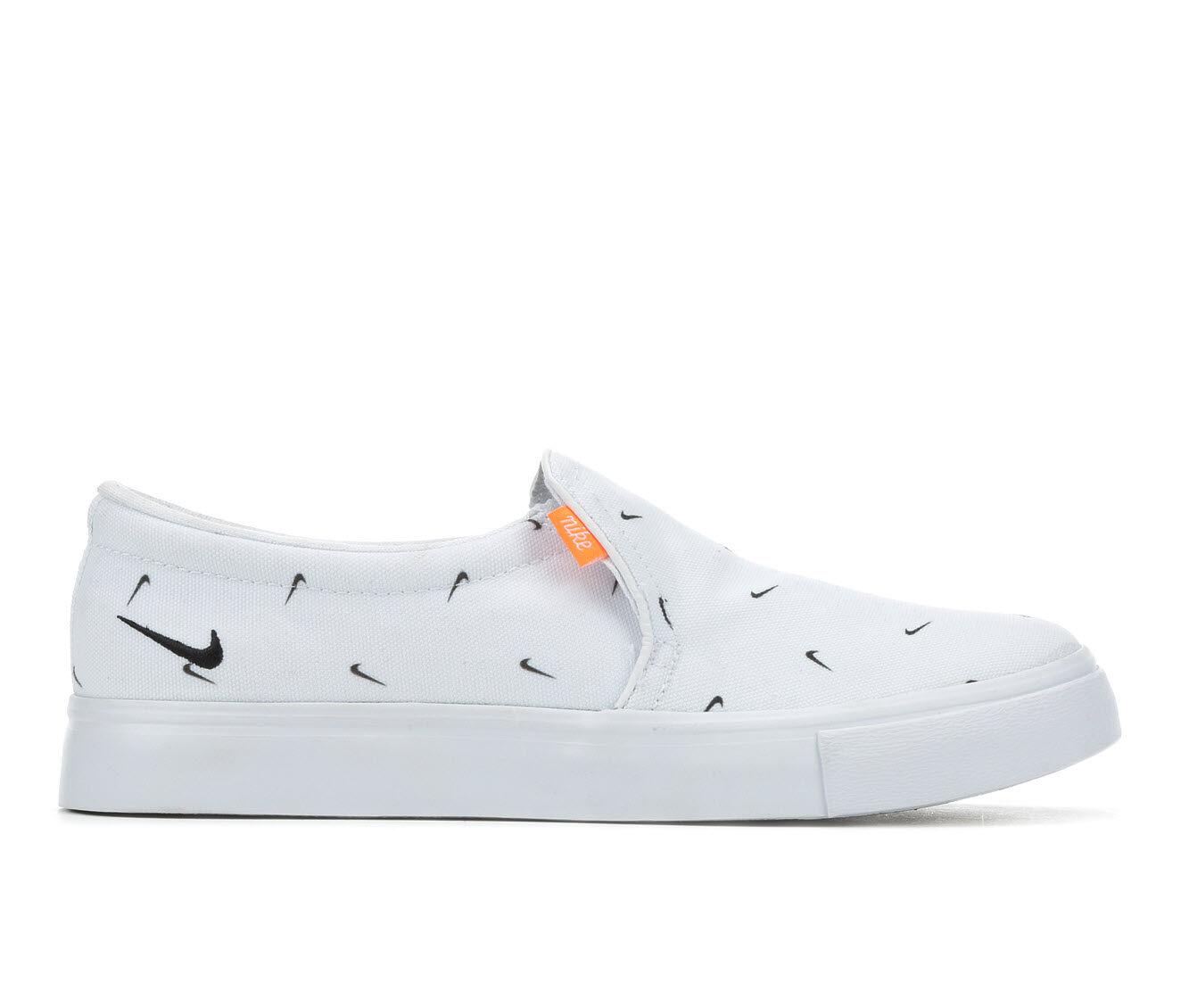 Women's Nike Court Royale AC Slip-On