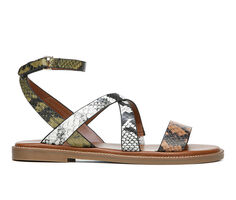 Women's Franco Sarto Kaiser Sandals