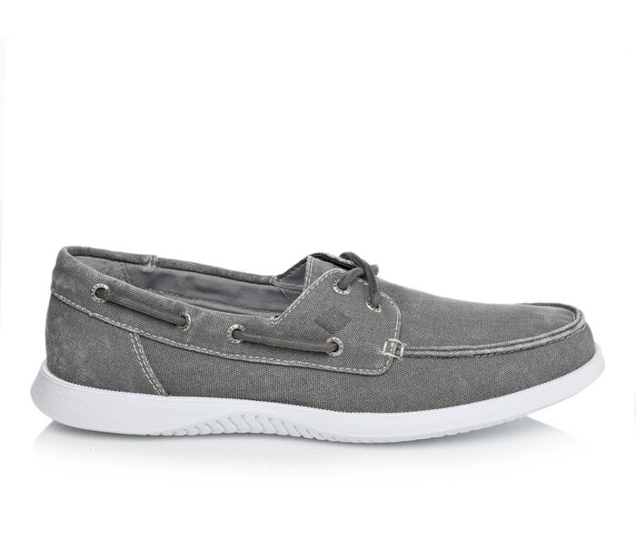 Men's Sperry Defender 2 Eye Casual Shoes