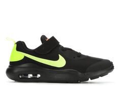 Boys' Nike Little Kid Air Max Oketo Running Shoes