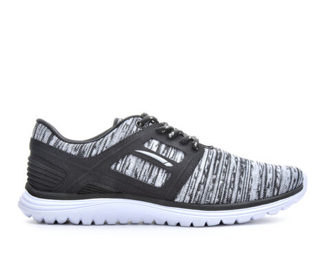 Women's L.A. Gear Demi Running Shoes