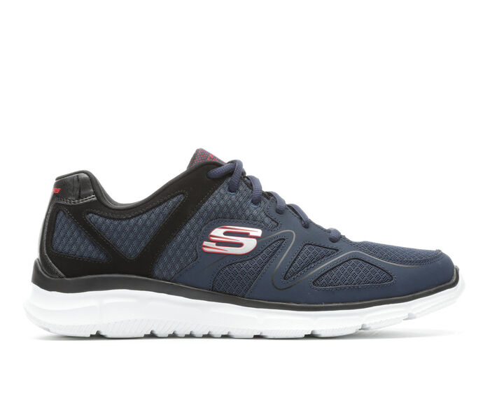 Men's Skechers Flash Point 58350 Running Shoes