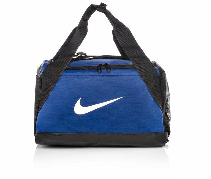 Nike Brasilia Extra Small Duffel