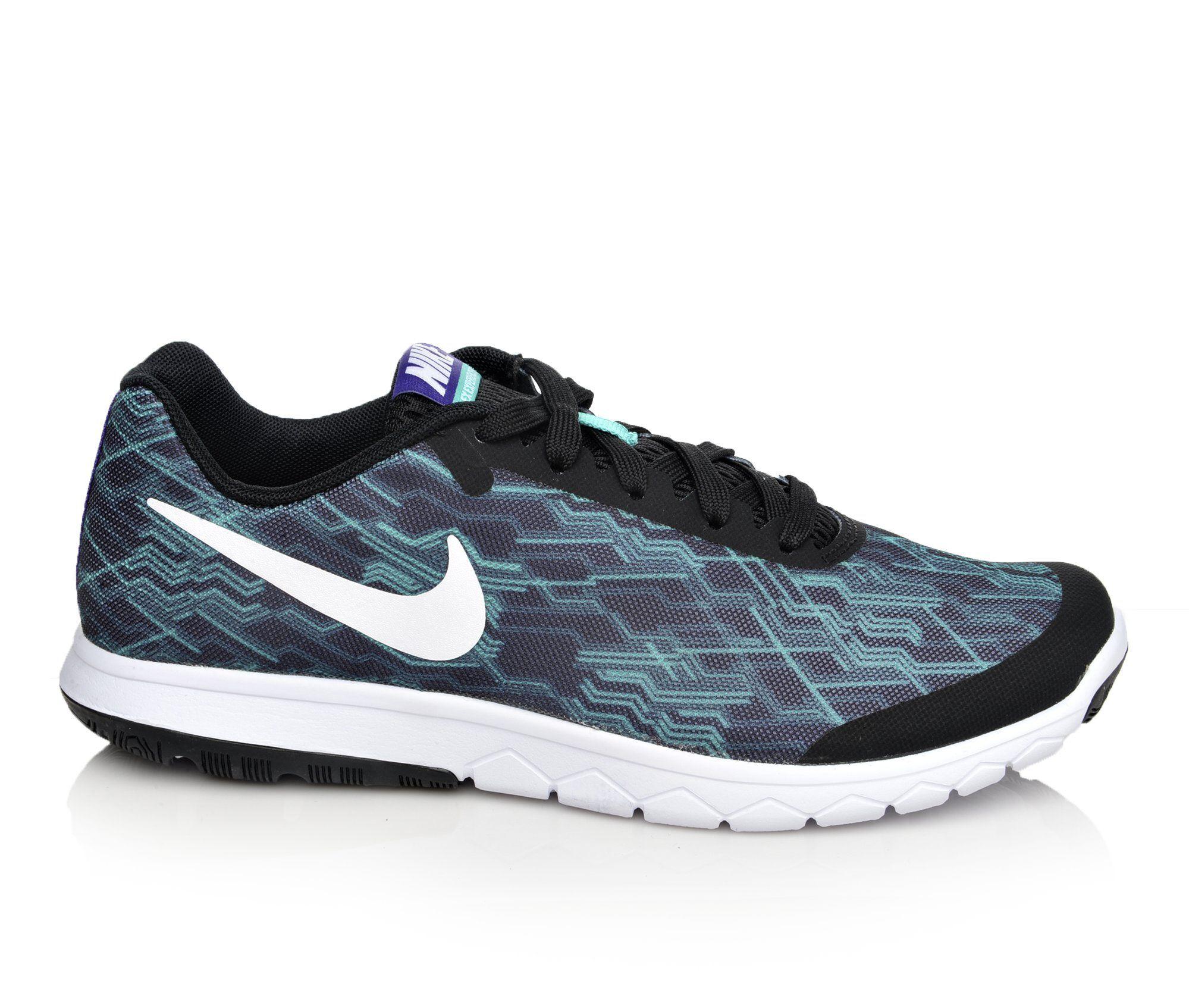 Women's Nike Flex Experience Run 5 Premium Running Shoes