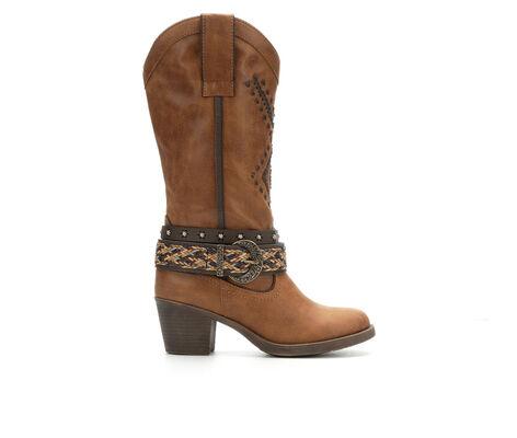 Women's Sugar Sierra Western Boots
