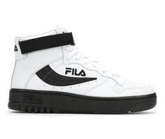 Men's Fila FX-100 Sneakers
