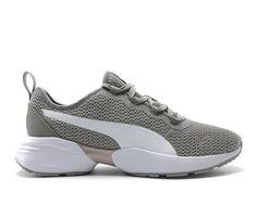 Women's Puma Sirena Sport Fresh Sneakers