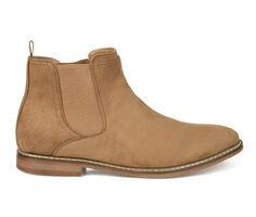 Men's Vance Co. Marshall Chelsea Boots