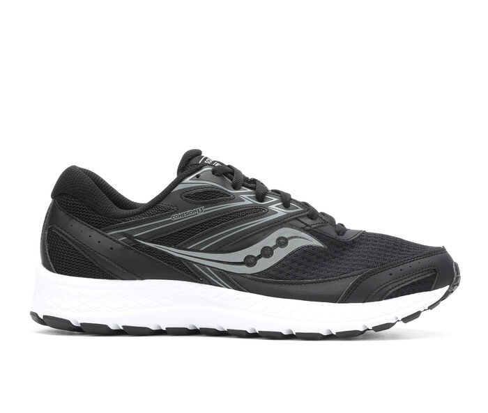 Men's Saucony Cohesion 13 Running Shoes