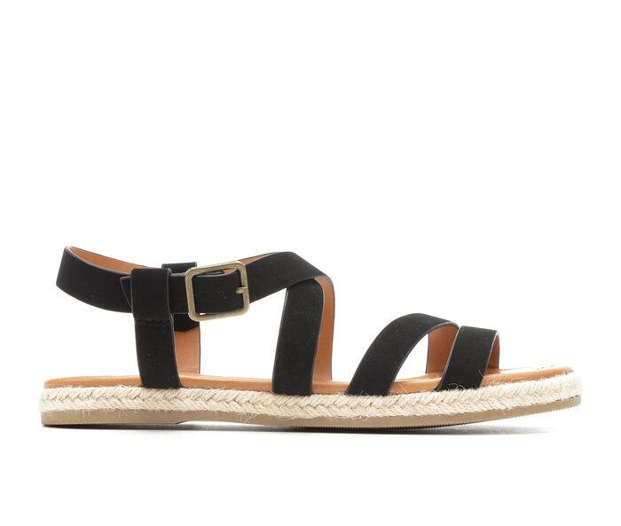 Women's Soda Begood Sandals