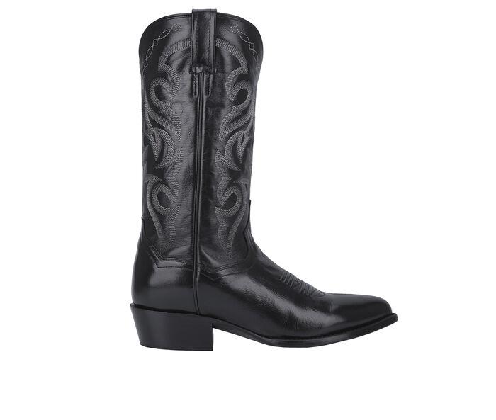 Men's Dan Post DP2110R Cowboy Boots