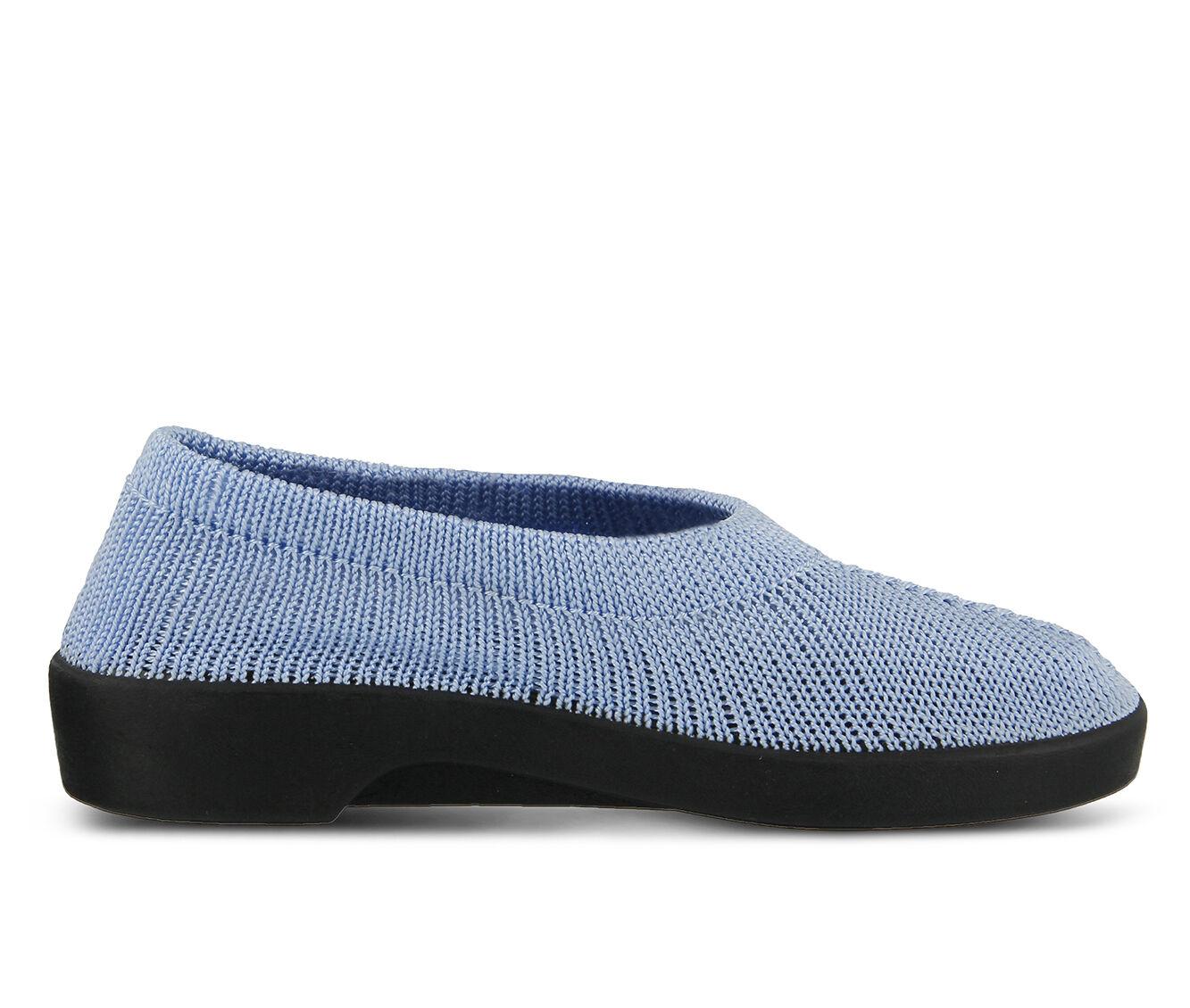 Women's SPRING STEP Tender Blue