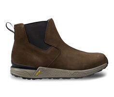 Men's Irish Setter by Red Wing Canyons 870 Work Boots