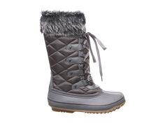 Women's Bearpaw McKinley Winter Boots