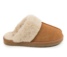 Minnetonka Chesney Slippers