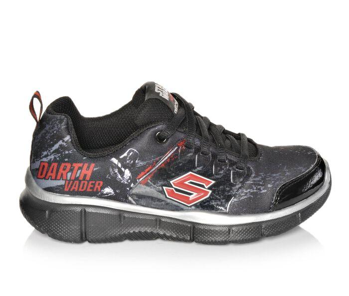 Boys' Skechers Equalizer Megasonic 10.5-7 Running Shoes