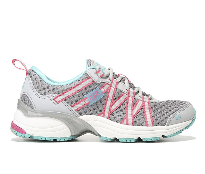Women's Ryka Hydro Sport Training Shoes