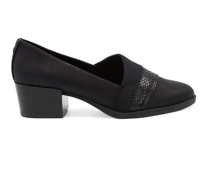 Women's Gloria Vanderbilt Pippa Shoes