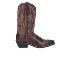 Men's Laredo Western Boots 68354 Breakout Cowboy Boots