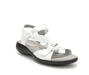 Women's Clarks Saylie Moon Contemporary Sandals