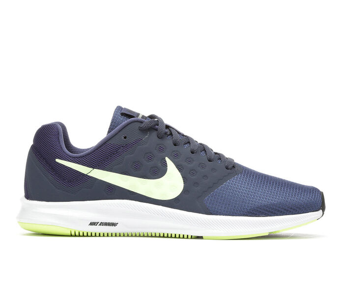 0ca1f189f08aed Images. Women  39 s Nike Downshifter 7 Running Shoes