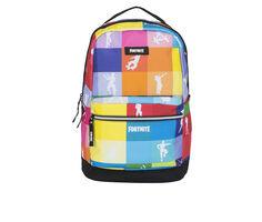Fortnite Fortnite Multiplier Backpack