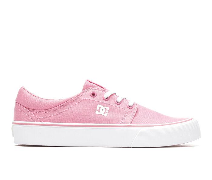 Women's DC Trase TX-W Skate Shoes