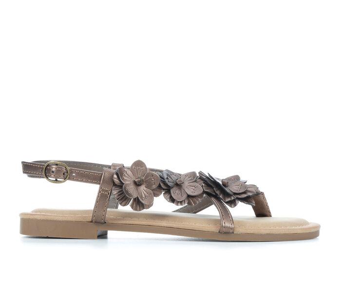 Women's Solanz Rona Sandals