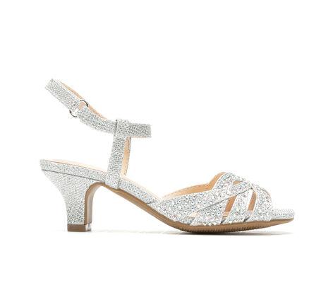 Girls' Soda Sarina II 12-5 Dress Sandals