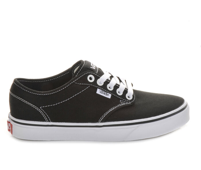 Women's Vans Atwood Skate Shoes