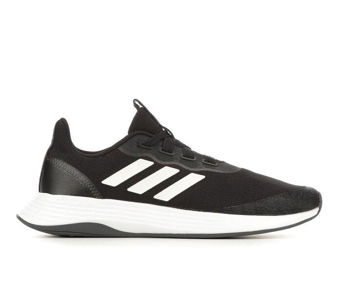 Women's Adidas QT Racer Sport X Primeblue Running Shoes
