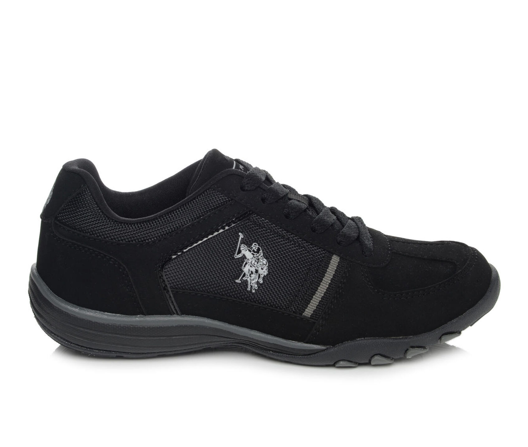 women 39 s us polo assn thrill sneakers. Black Bedroom Furniture Sets. Home Design Ideas