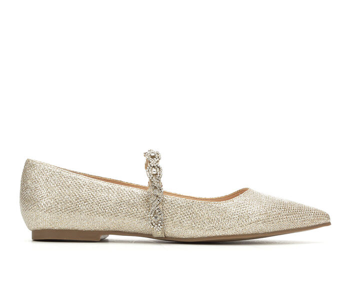 Women's Touch Of Nina Kynsie Special Occasion Shoes