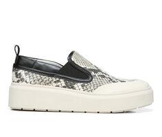 Women's Franco Sarto Lazer Platform Shoes