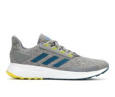 Men's Adidas Duramo 9 Knit Running Shoes