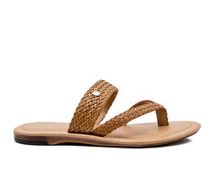 Women's Jane And The Shoe Lola Sandals