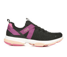 Women's Ryka Dedication XT Training Shoes
