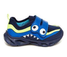 Boys' Carters Toddler & Little Kid Olympus Sneakers