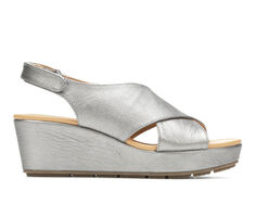 Women's Me Too Arena Wedges