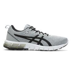 Men's ASICS Gel Quantum 90 Running Shoes
