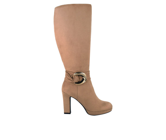 Women's Impo Obia Knee High Boots