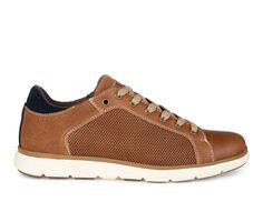 Men's Territory Ramble Sneakers