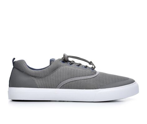 Men's Dockers Reedsport Casual Sneakers