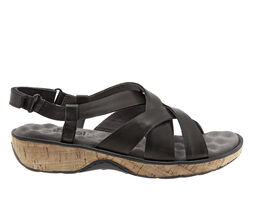 Women's Softwalk Bonaire Sandals
