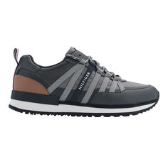 Men's Tommy Hilfiger Antrow Sneakers